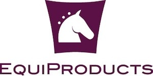 EQUIPRODUCTS_LOGO_2014
