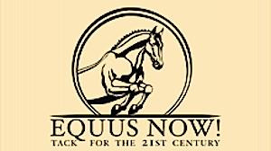 EquusNow