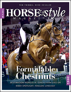 HorseStyle_Issuu_JuneJuly2015_archive