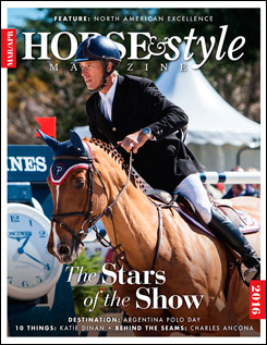 HorseStyle_Issuu_MarApr2016_archive