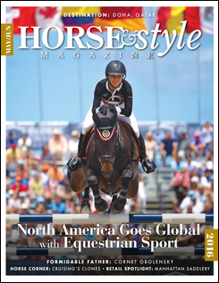 HorseStyle_Issuu_MayJune2016_archive