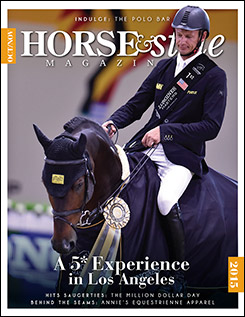 HorseStyle_Issuu_OctNov2015_archive