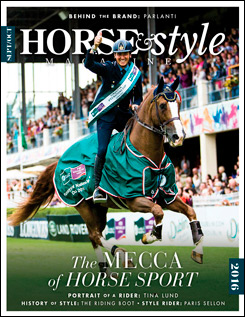 horsestyle_issuu_septoct2016_archive