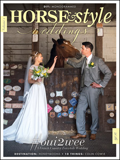 HorseStyle_Issuu_weddings2016_archive