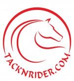 Tack-N-Rider-LOGO-F-e1415364760117