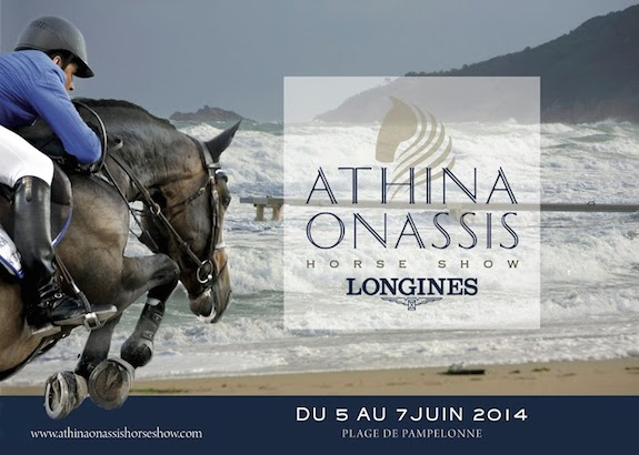 AOHS Affiche
