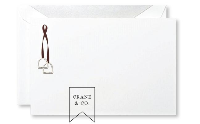 Crane&Co