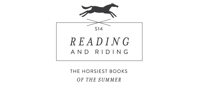 ReadingAndRidingTitle