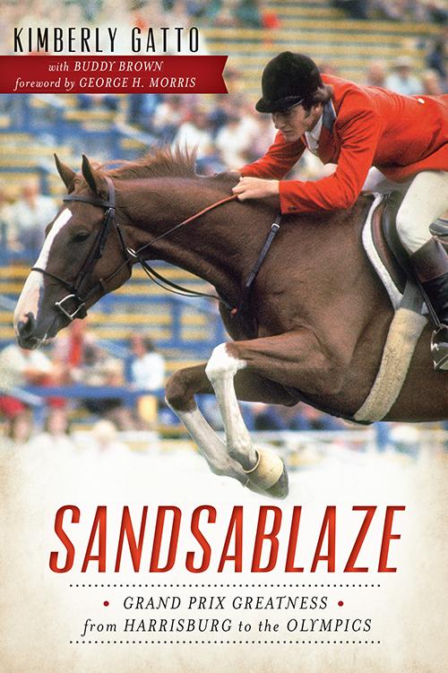 Book Cover Sandsablaze Final