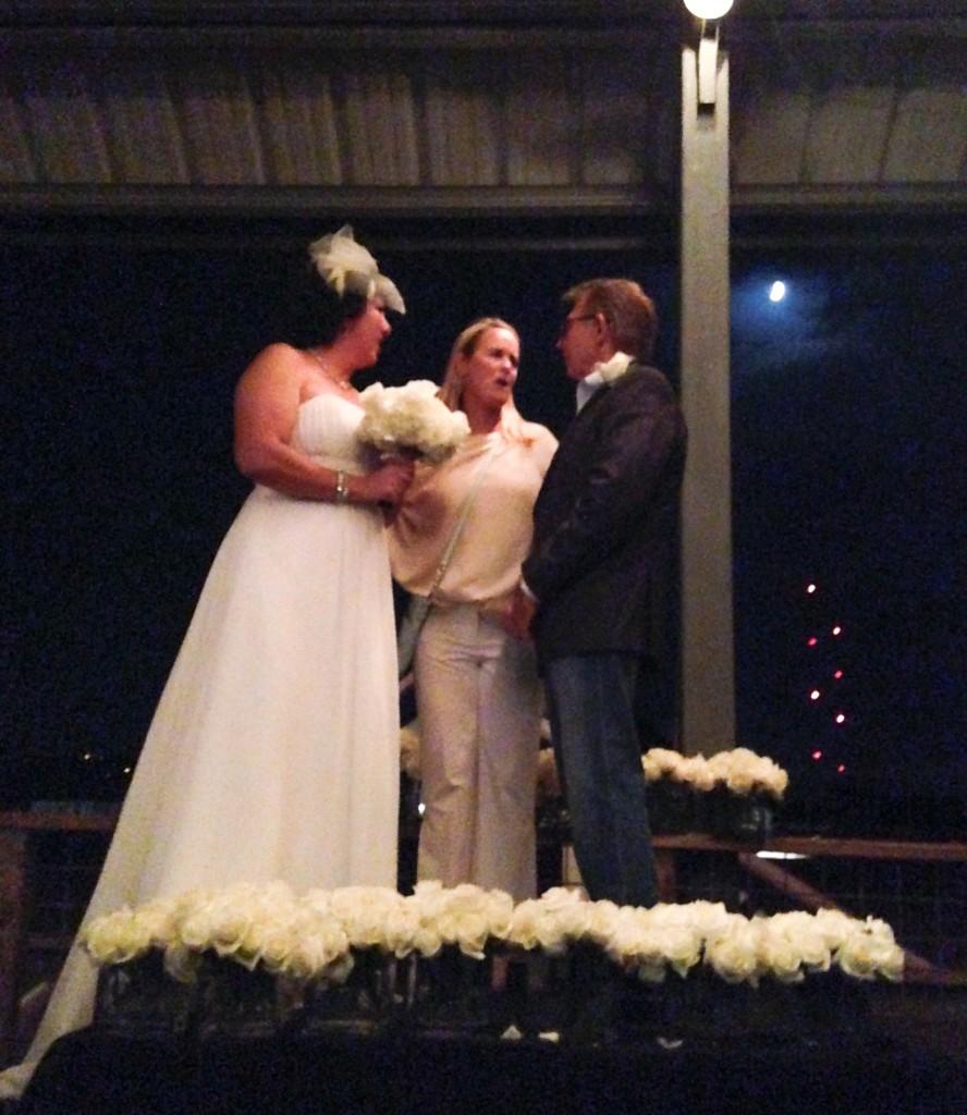 Wedding2-1-2