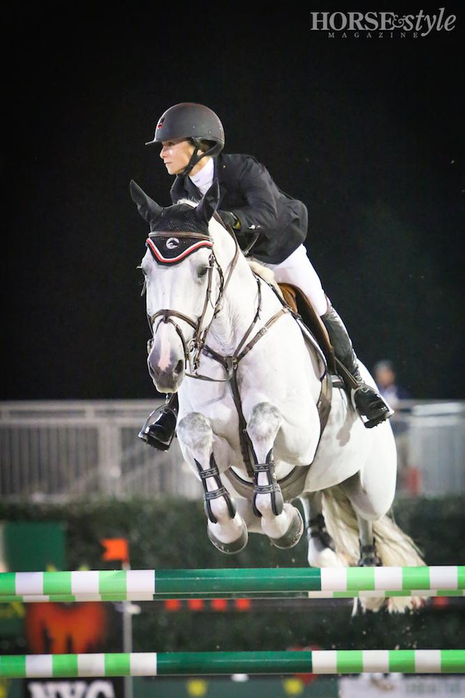 CentralPark_HorseandStyle-1-4