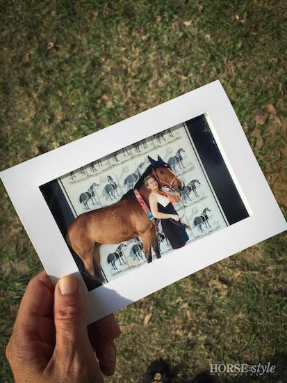 PhotoboothHermes11