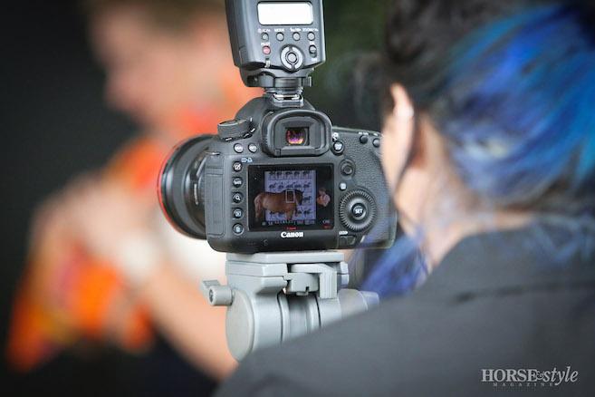 PhotoboothHermes6