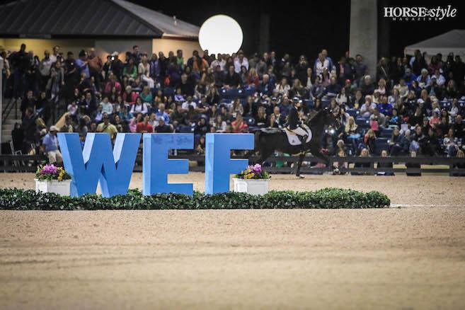 WEF12-5.5