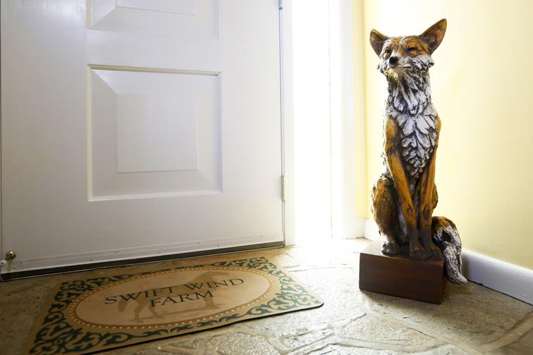06 Fox