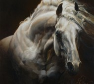 2015-MCHS-Artist-of-the-Year-Heather-Theurer