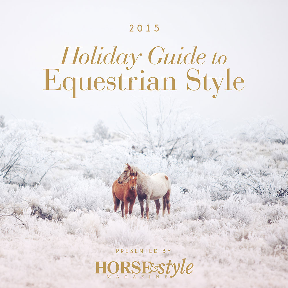 HolidayGuide_Cover