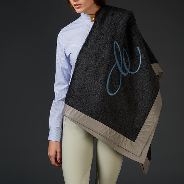 callidae equestrian apparel