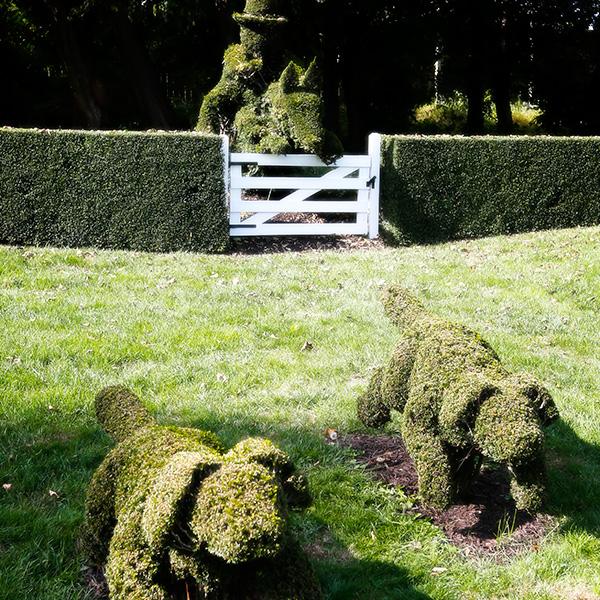 Ladew_Gardens1