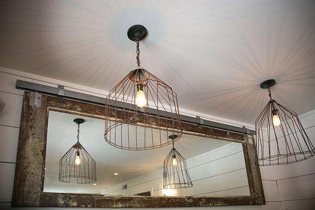 Farmyard-Darlings-mirror-and-chicken-feeder-lights