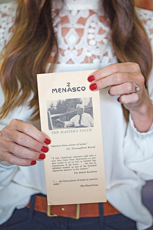 H&S_Menasco Story-0038