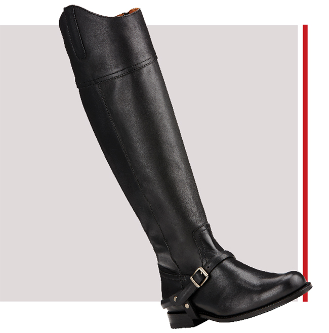 New Product Alert: Two24 by Ariat | Horse & Style Magazine