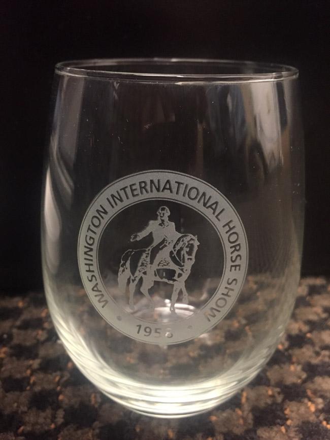 wihs-stemless-wine-glass