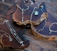 cassiano designs jewelry
