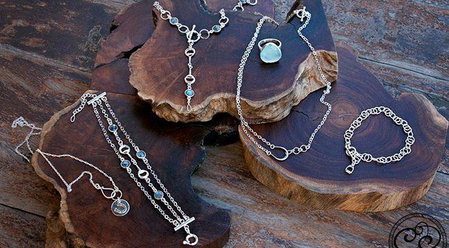 cassiano designs jewelry