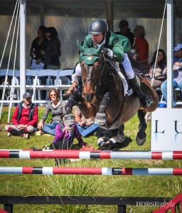 NationsCup11