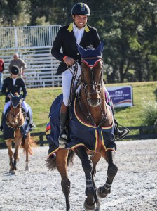 NationsCup13