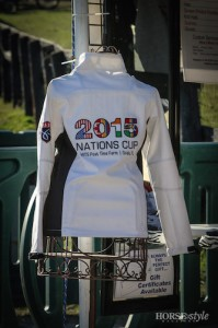 NationsCup14