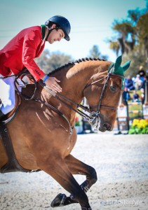 NationsCup7